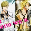 Nightcore We R Who We R Male Version