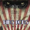 09 'King Kong in New York' from King Kong the Musical