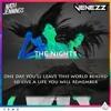 The Nights (Nath Jennings X Venezz Bootleg) SKIP TO 1 MINUTE