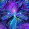 Méditation pour se connecter à son Moi Supérieur.mp3