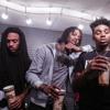 Hoodrich Pablo Juan ft Goonew & Lil Dude - Take Down (320 Mixx)