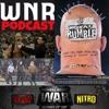 WNR139 WCW vs WWE ROYAL RUMBLE 98