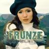 Otilia - Frunze (Extended)