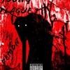 Demon (remastered)