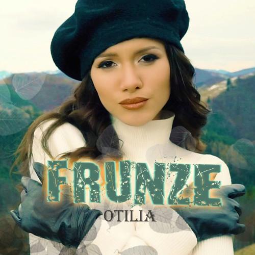 Otilia - Frunze (radio Edit)