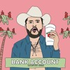 Bank Account - Country Greg