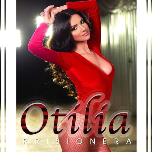 Otilia - Prisionera ( Radio Edit )