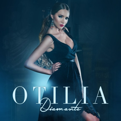 OTILIA - DIAMANTE (radio Edit)