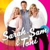 Sarah Sam & Toni debate Paula Bennett's gastric bypass surgery - Part 1