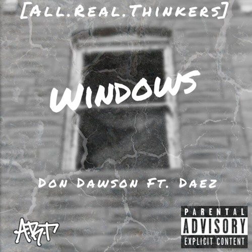 Windows Feat. Daez