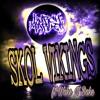 SKOL Vikings ft Wake N Bake