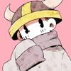 SHIJI w/I Hate Mago