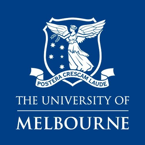 Listen to Julia Gillard talking about the impact of #MeToo