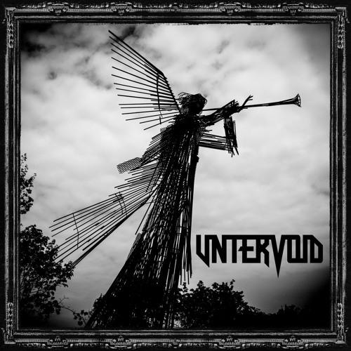 """Untervoid - """"Untervoid"""""""