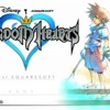Kingdom Hearts Menu Trap Version 1