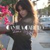Scar Tissue - Camila Cabello