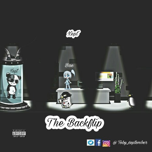 01. Backflip (Prod. by Young Chop & Xept).mp3
