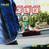 KLK- SKKEMX