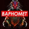 SKULLKID (Prod. by Baphomet Beats)