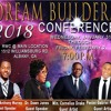 Dream Builders Conference 2018