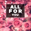 All for You (ft. lil tee)[prod. by TreOnTheBeat]