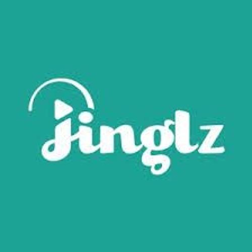 The Pitch on SUP-X Radio: Jinglz