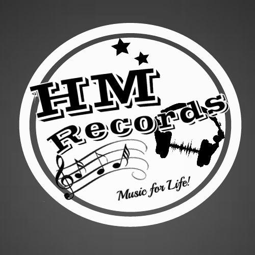 Hanya Kamu Yang Bisa Tiket Band Cover By Hm Home Records