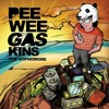 Pee Wee Gaskins - Welcoming The Sophomore Remix by Aifmx