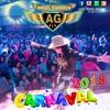 Carnaval Carajo