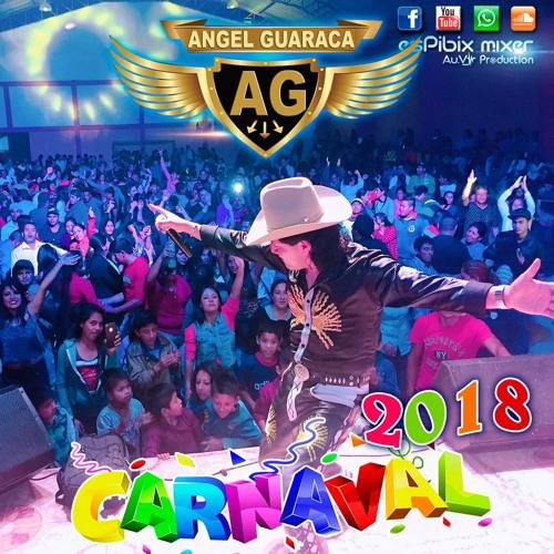 carnaval-carajo