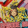 EP.88 ARE MAGIC YOUTUBE CHANNELS WORTH WATCHING!