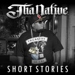 We Got Love For Short (Tha Native feat. Bobby Ross Avila)