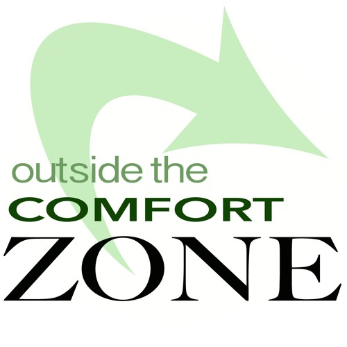 Outside the Comfort Zone with Matt Francis