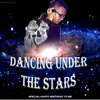 DANCING UNDER THE STARS VOL.1 special happy birthday to me