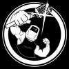 Welding Tips and Tricks Podcast Episode 75 Dave Rubin FarmFabricaton