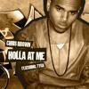 Chris Brown, Tyga - Holla At Me (Corey J Remix) [FREE DOWNLOAD]