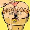 PAGANINI (Bouncekillerz Bounce' Remix) FREE!!!