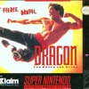 Dragon : The Bruce Lee Story (metal remix)