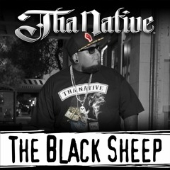 Stay High (Tha Native feat. ABK and RCloud)