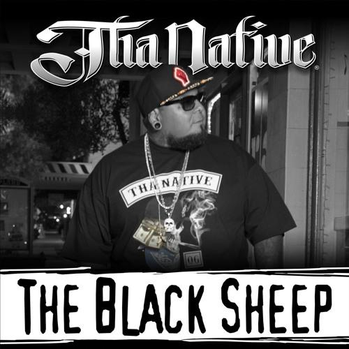 Road Warrior (Tha Native feat. Tech N9Ne and Kutt Calhoun)