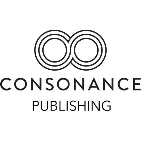 Consonance Publishing 2018 Licensing Catalog Top Tracks