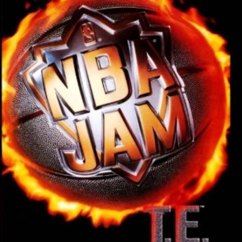 Episode 117: NBA Jam Tournament Edition