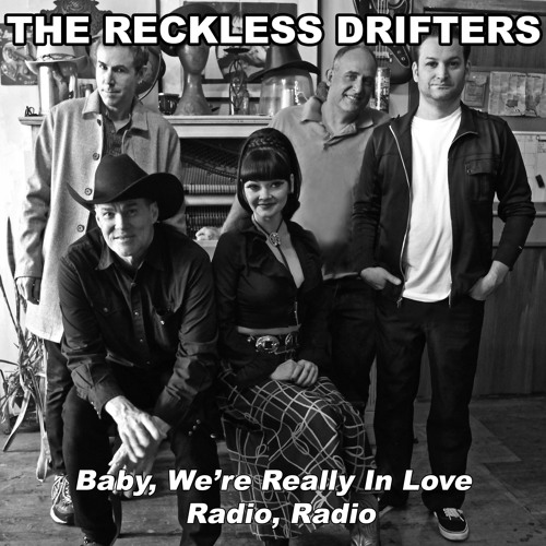 The Reckless Drifters