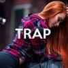 New Year Mix 2018   Best Trap   Bass   EDM Music Mashup & Remixes
