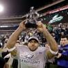 Dr. Kavarga Podcast, Episode 782: Minnesota Vikings at Philadelphia Eagles NFC Championship Review