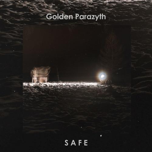 Golden Parazyth - Safe