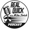Luke Rockhold - Episode #16