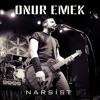 Uyan Artık (Canlı Performans/Live - 08.04.17, Jolly Joker - İstanbul)