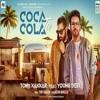Coca Cola Tu ✘ REMIX  MIX 2018 ✘ dJkunaL mIx