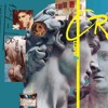 9 Nell'aria (Lazzari 83 Remix)